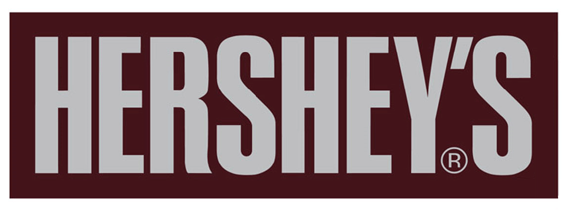 Hershey's Chocolate bodybuilding protein powder